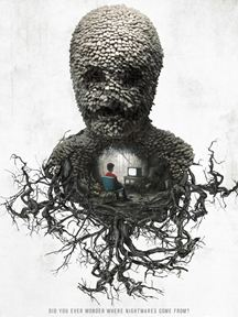 Channel Zero - Saison 4