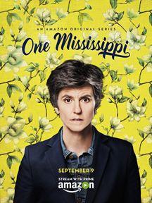 One Mississippi