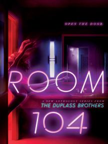 Room 104 VOD
