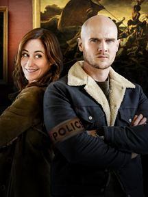 L'Art du crime - Saison 2