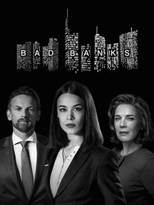 Bad Banks - Saison 2