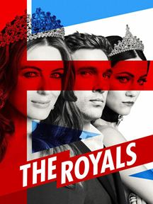 The Royals VOD