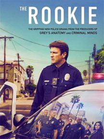 The Rookie : le flic de Los Angeles - Saison 2