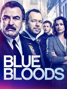 Blue Bloods - Saison 10
