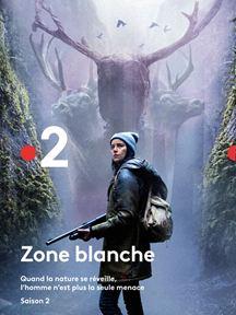 Zone Blanche VOD