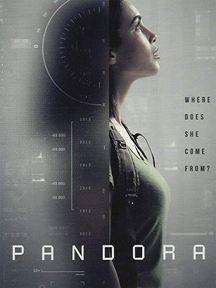 Pandora - Saison 2