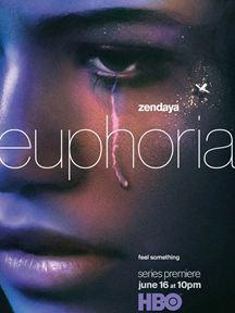 Euphoria (2019) - Saison 2