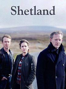 Shetland - Saison 6
