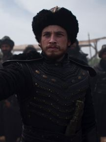 L'Essor de l'Empire Ottoman
