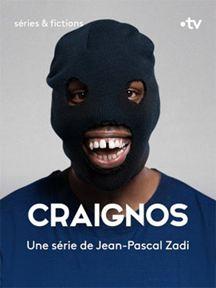Craignos