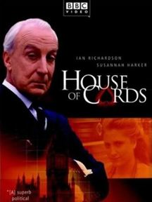 House of Cards (1990)