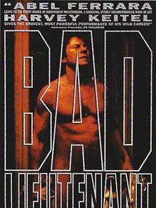 Bad Lieutenant Bande-annonce VO