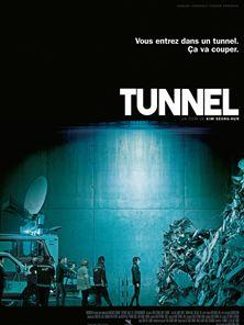 Tunnel Bande-annonce VO