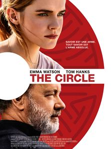 The Circle Bande-annonce VO