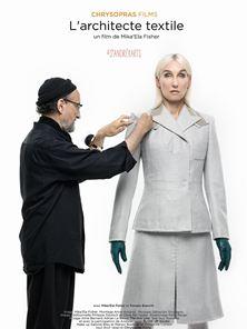 L'architecte textile Bande-annonce VF