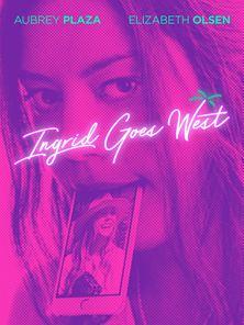 Ingrid Goes West Bande-annonce VO