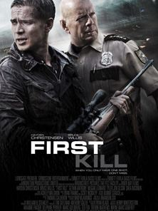 First Kill Bande-annonce VO