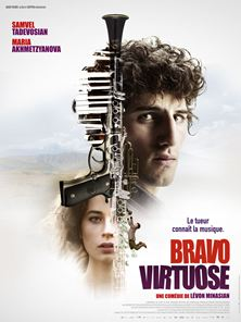 Bravo Virtuose Bande-annonce VF