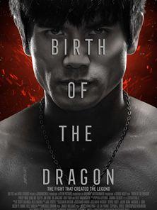 Birth of the Dragon Bande-annonce VO