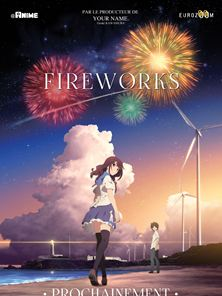 Fireworks Bande-annonce VO
