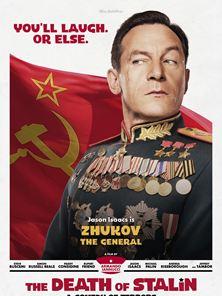 La Mort de Staline Bande-annonce VO