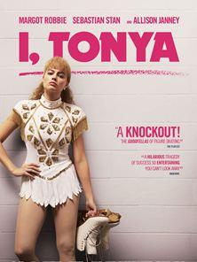 Moi, Tonya Bande-annonce VO