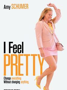 I Feel Pretty Bande-annonce VO
