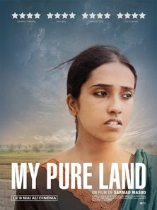 My Pure Land Bande-annonce VO