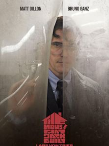 The House That Jack Built Bande-annonce VO