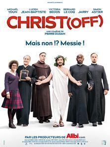 Christ(off) Bande-annonce VF