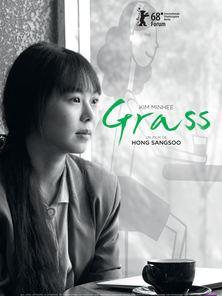 Grass Bande-annonce VO