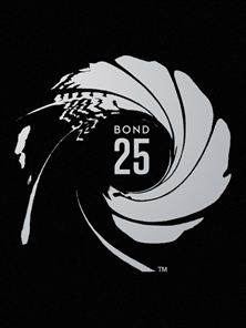 "Le titre de ""James Bond 25"" révélé"