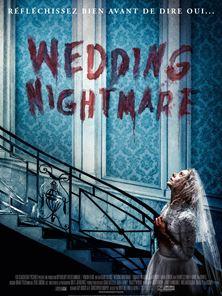 Wedding Nightmare Bande-annonce VF