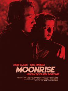 Moonrise Bande-annonce VO
