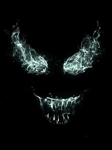 Venom: Let There Be Carnage Teaser VO
