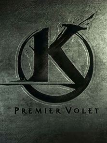 Kaamelott - Premier volet Teaser VF