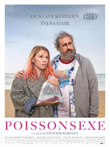 Poissonsexe Bande-annonce VF