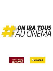 #OnIraTousAuCinéma - Elsa Zylberstein
