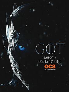 Saison 7 stream