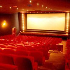 Cinemas Mimosas
