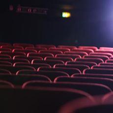 CINEPAL' le Cinéma à Palaiseau