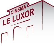 Cinema Luxor