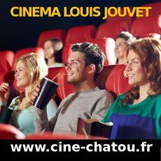 Louis-Jouvet