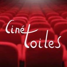 Ciné Toiles