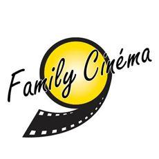 Family Cinema