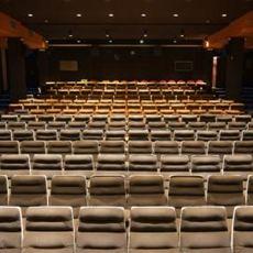 Le Cinéma de l'Alma