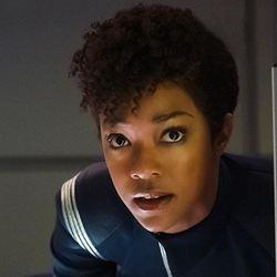 Star Trek Discovery: qu'attendre de la saison 2?