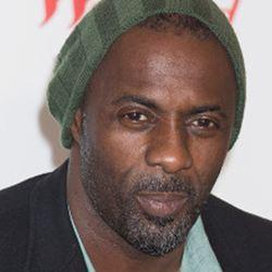 Idris Elba sera le Bossu de Notre-Dame