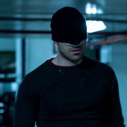 Daredevil : le showrunner laisse la porte ouverte à une saison 4