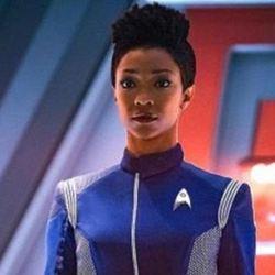 Star Trek Discovery saison 2: l'apparition de l'Enterprise, la disparition de Spock… notre résumé du premier épisode [SPOILER]